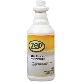 zep floor remover cleaning supplies floor cleaners zep 174 carpet stain