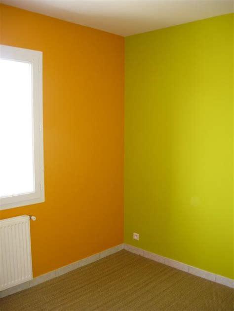 nuancier peinture chambre nuancier vert pomme palzon com