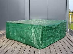 Abdeckung Für Gartenmöbel : royal gardineer lounge abdeckung xl gewebe abdeckplane f r die komplette garnitur 250 x 80 x ~ Markanthonyermac.com Haus und Dekorationen