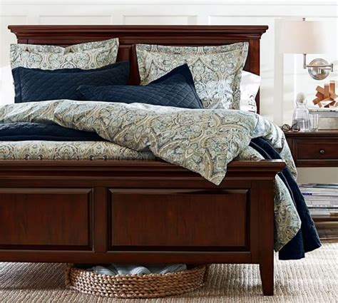 pottery barn summer clearance sale 15 coupon