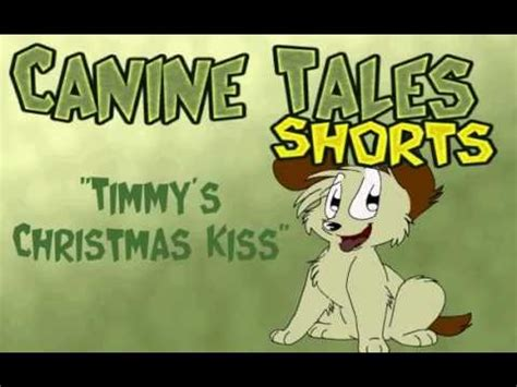 ct shorts timmy s