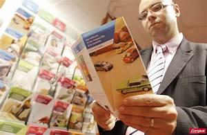Assurance Au Kilometre Maif : la maif n 39 augmentera pas ses tarifs d 39 assurance auto en 2014 l 39 argus ~ Maxctalentgroup.com Avis de Voitures