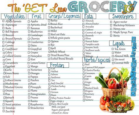 cuisine diet top diet foods mediterranean diet foods list