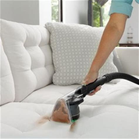 Sofa Upholstery Cleaning by Review Of Hoover Power Scrub Deluxe Carpet Washer Fh50150