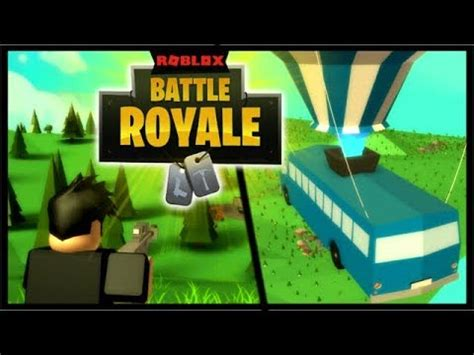 fortnite  roblox   roblox fortnite island
