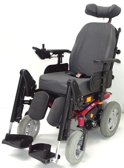 prix de chaise roulante fauteuil roulant électrique à petit prix envie autonomie 49