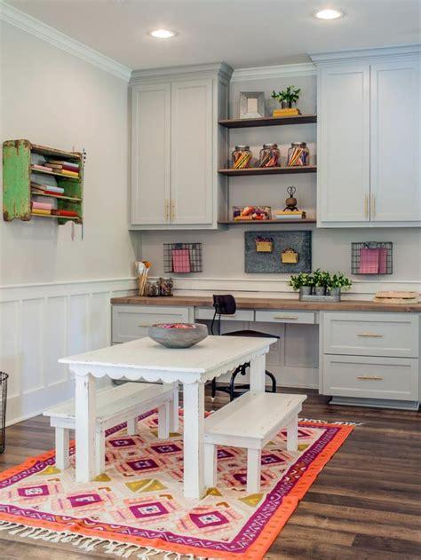 Schip Family Office 600 best fixer upper magnolia farms images on pinterest