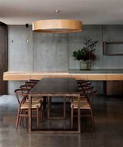 Lighting design idea different style ideas for