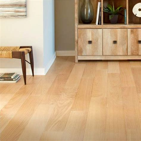 And Decor Hardwood Reviews by Wood Flooring Floor Decor