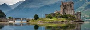 Scotland Holidays | Telegraph Travel Collection