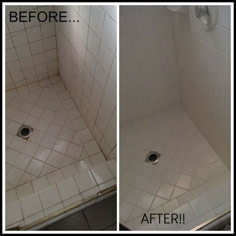 1000 images about before after on clean