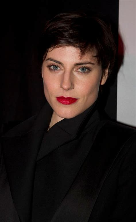sexiest antje traue pictures   hypnotize