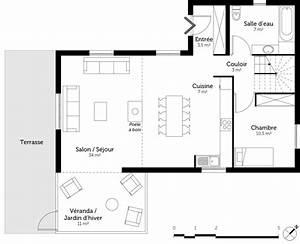 Plan Pour Maison : faire les plans d une maison comment dessiner le plan bien de construction ~ Melissatoandfro.com Idées de Décoration