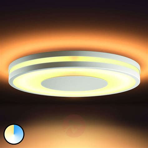 Led Light Therapy App