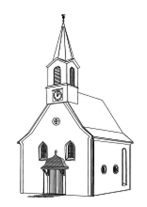 Stonehearth Gebäude Vorlagen by Malvorlagen Kirche Kostenlos Murderthestout