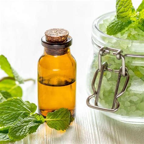 melissa essential oil fight cancer diabetes