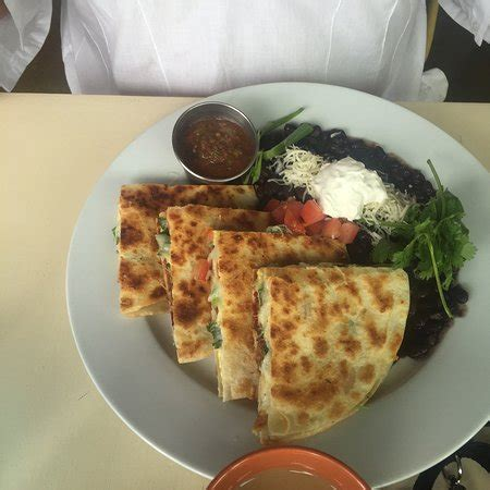<p>coffee cup is located on wall street and herschel avenue. COFFEE CUP, La Jolla - Menu, Prices & Restaurant Reviews - Tripadvisor