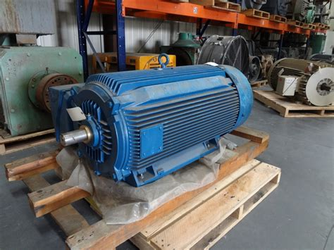 Where To Buy Electric Motors by Interested In Selling Your Electric Motors We Buy Surplus