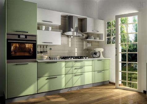 parallel kitchen design ideas indian parallel kitchen interior design search 4100