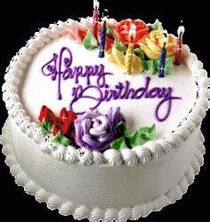 happy birthday cakes pictures  happy birthday    cake happy