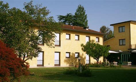 hotel al giardino al giardino 68 豢8豢6豢 prices hotel reviews