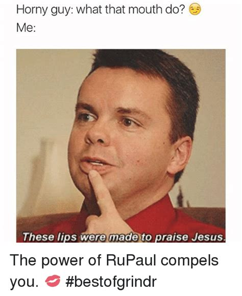 What That Mouth Do Meme - funny rupaul memes of 2016 on sizzle facebook
