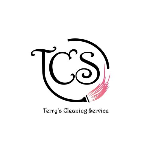 Photos For Terrys Cleaning Service  Yelp. Business Credit Account Host Entry In Windows. Human Resources Services Administration. Email Press Release Template. Fusion Property Management Online Stock Trade. Stage One Hair School Lake Charles La. Mission Viejo Auto Repair E Learning Creation. Server Cloud Computing Insurance Car And Home. Verizon Online Sign In Email