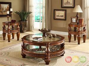 luxury formal living room sofa love seat homey design hd 257 With formal living room coffee tables