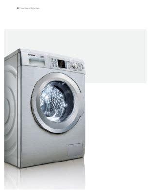 lave linge le plus silencieux du marche seche linge far slee 09 pdf notice manuel d utilisation