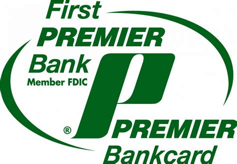 First Premier Bank Credit Card Payment  Login  Address. Electronic Signature Generator. What Jobs Can I Get With A Business Degree. Should I Invest In Stocks Pci Dss Compliance. Fitness And Nutrition Degrees Online. Midtown Houston Rentals Event Rental Software. Business Scholars Program Cda Online Training. Blepharoplasty Washington Dc. Accredited Film Schools Get A Home Inspection