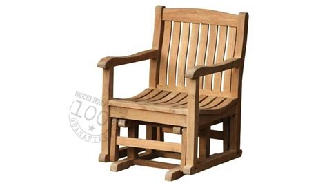ultimate guide  amazon teak garden furniture uk
