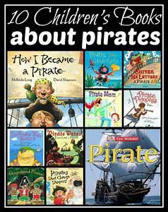 Más de 25 ideas increíbles sobre Preescolar pirata en ...