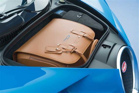 bugatti chiron specs  price review