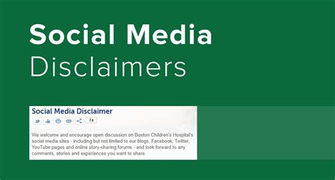 Disclaimers  Onvacations Wallpaper