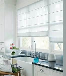 fenstergestaltung wohnzimmer die besten 17 ideen zu vorhänge auf len teppichböden und wasserhähne
