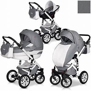Kinderwagen Kombi Set : produkte der marke lcp kids ~ Orissabook.com Haus und Dekorationen