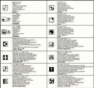 Layman U0026 39 S Gunpla Guide