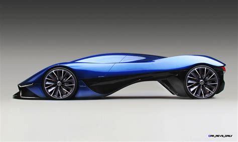 future maserati maserati 975 ernesto concept by maurice maschmeyer