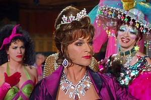 FSDO PRESENTS: TO WONG FOO, THANKS FOR EVERYTHING! JULIE ...