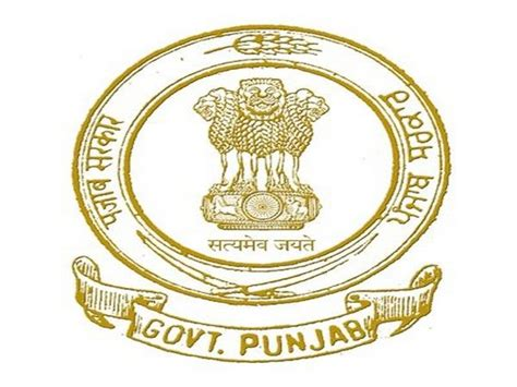 Three Government Medical Colleges in Punjab to participate ...
