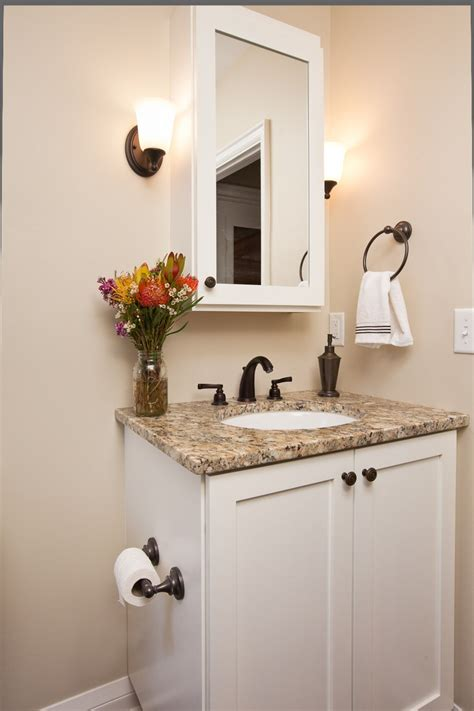 bone colored bathroom sinks paint cabinets white put light colored bone on walls with