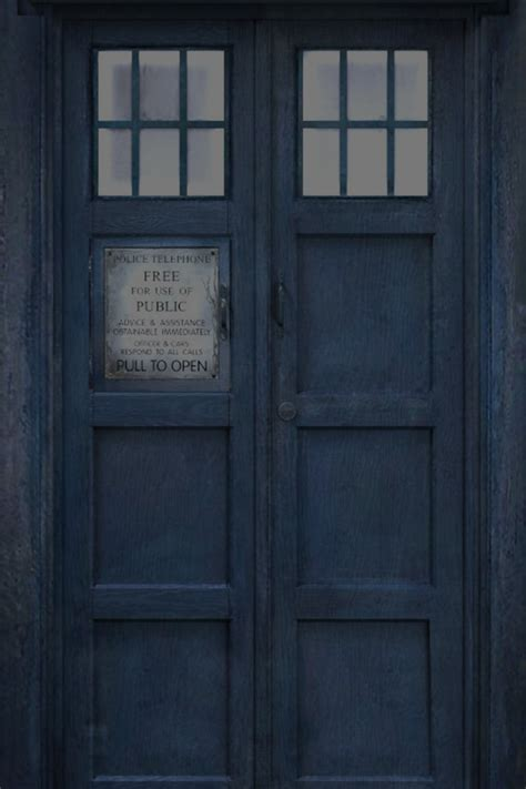 tardis iphone wallpapers green hat world