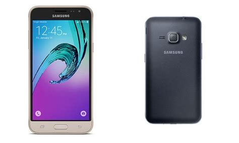 samsung galaxy j 2016 series mobile phone price in nepal