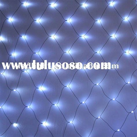 led net light lights ceiling lights for sale