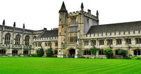top   engineering colleges   world