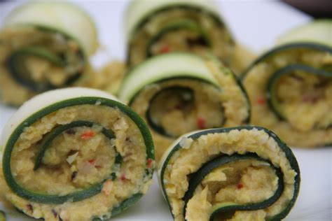 okay canapé easy canapé archives deena kakaya vegetarian recipes
