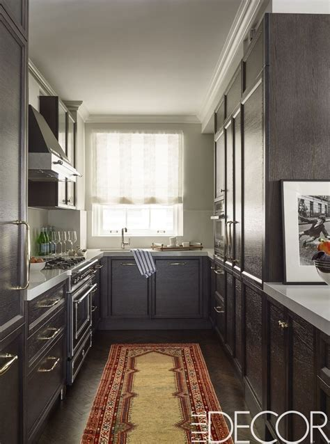 love wednesday elle decor kitchens south shore