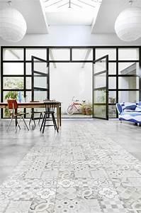 Veranda Leroy Merlin : veranda lapeyre ~ Premium-room.com Idées de Décoration