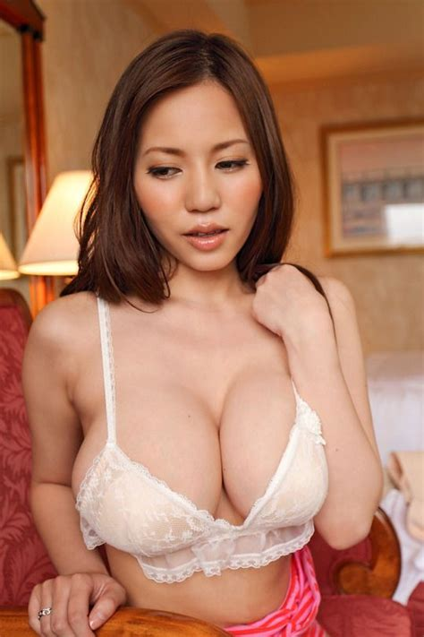 Pin On Type Of Asian Wome I Like Part 2
