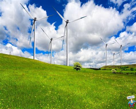sfondi energia eolica sfondi  alta definizione hd